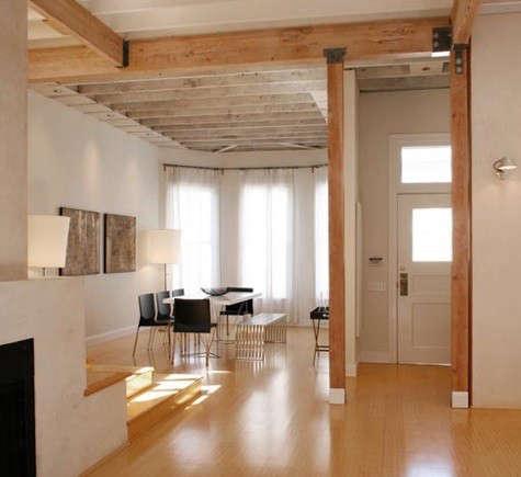 beaver-street-living-room