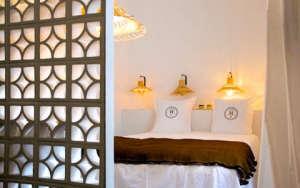 http://bedroom.jpg
