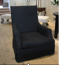 belgian-chair-5