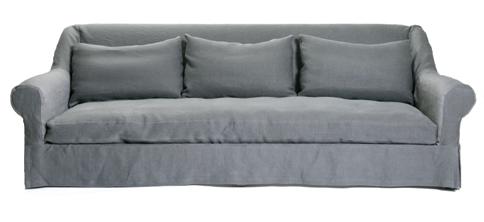 belgian-couch-8