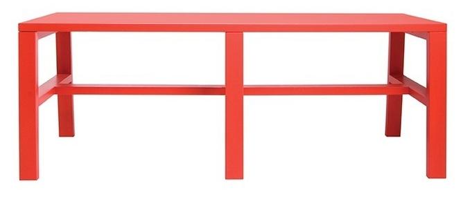 bench-5