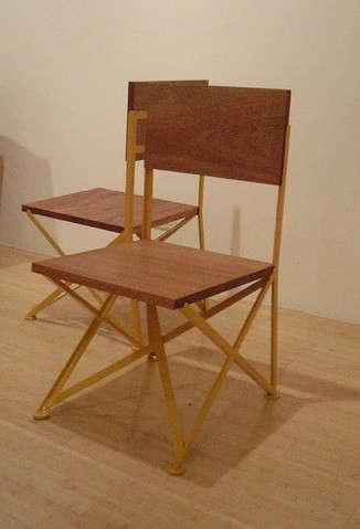 bentongarza-chair-flickr