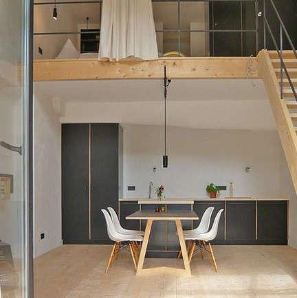 berge-dining-kitchen