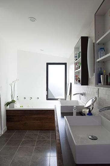 bernal-bath