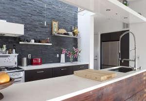Bernal Kitchen Front 2