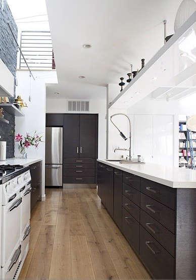bernal-kitchen-interior