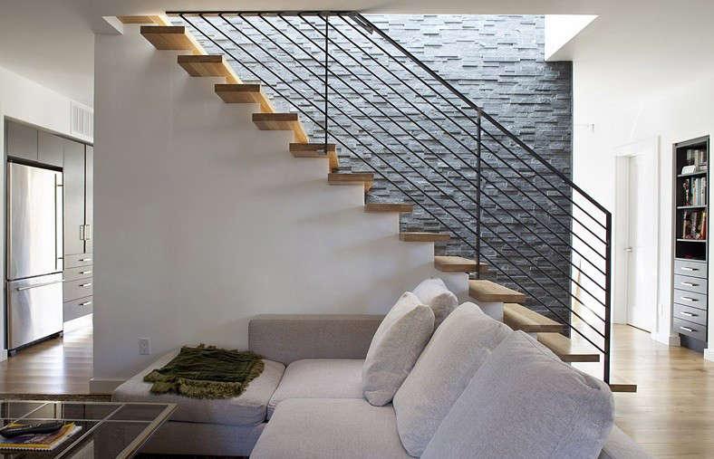 bernal-living-room