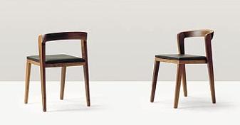 berteau-chair-1