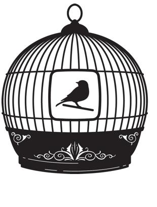 birdcage-14