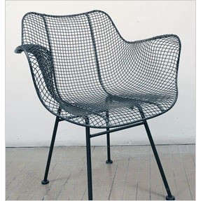 biscayne-chair-shoestring-home