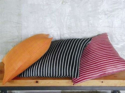 bitters-striped-abaca-cushions