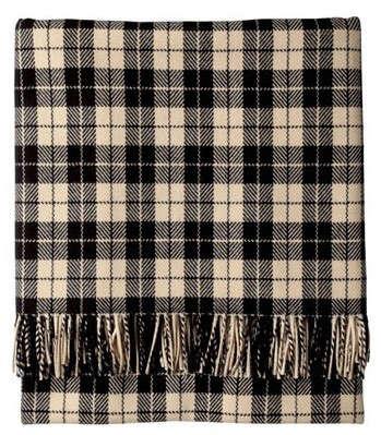 black-and-ecru-toast-blanket