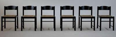 black-oak-chairs-2