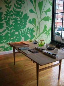 black-parrot-wegner-table.jpg