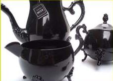 black-tea-set-6
