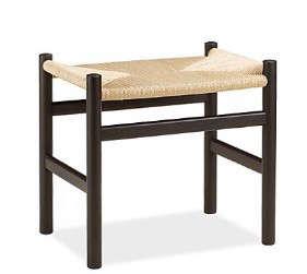 black-wegner-stool-room-board