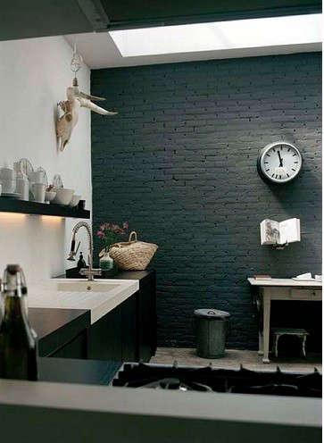 black-white-kitchen-hotze-eisma
