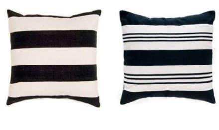 black-white-madeline-weinrib-pillows-2