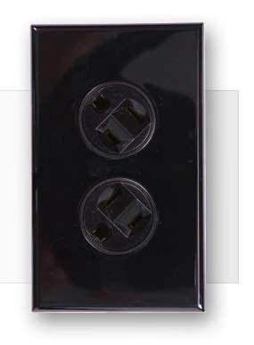 black_plug