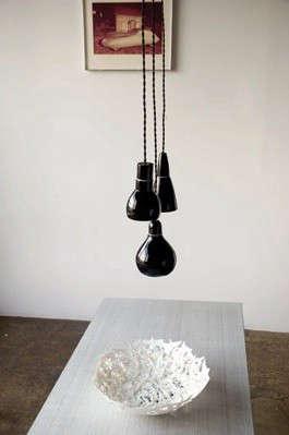 blacklightsareaware