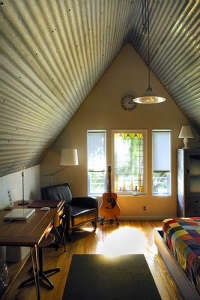 blake-dollahite-bedroom.jpg