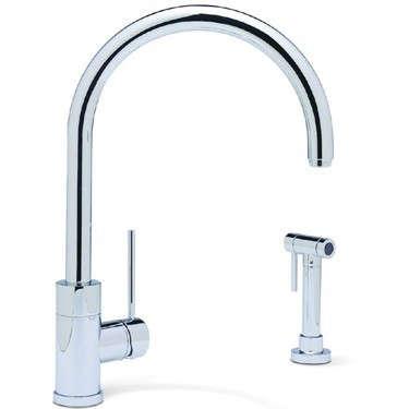 blanco-kitchen-faucet-1