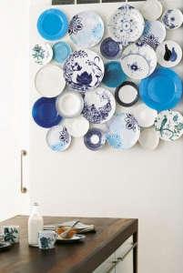 blue-plates-on-wall.jpg