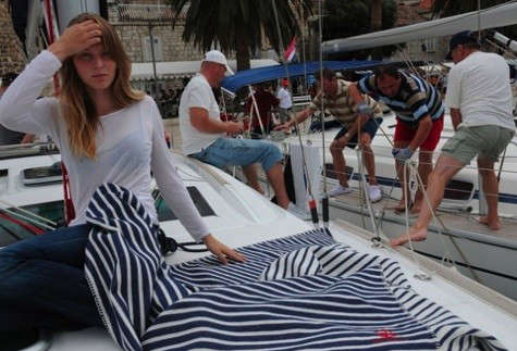 blue-white-fussenberger-blanket
