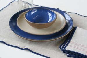 blue-white-heath-tableware.jpg