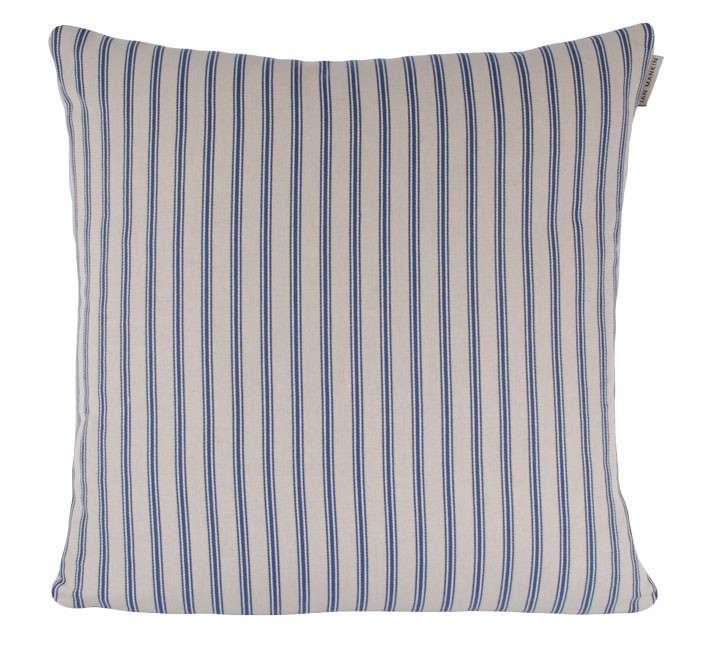 blueberry-cushion