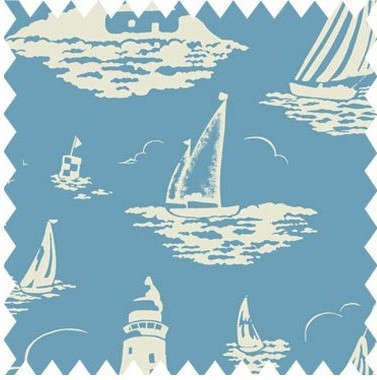 boat-blue-oilcloth-cath-kidston