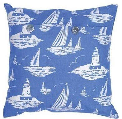 boat-blue-pillow-cath-kidston