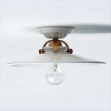 bolich-ceramic-ceiling-lights