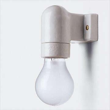 bolich-porcelain-light