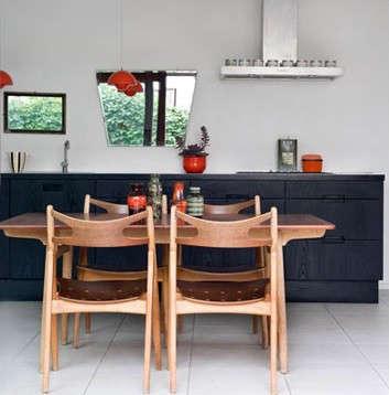 boligmagasinet-black-kitchen
