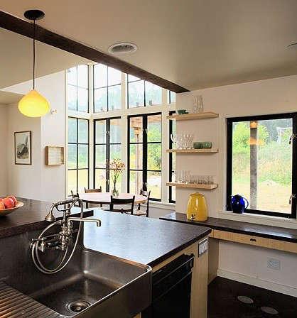 bonelli-metal-windows