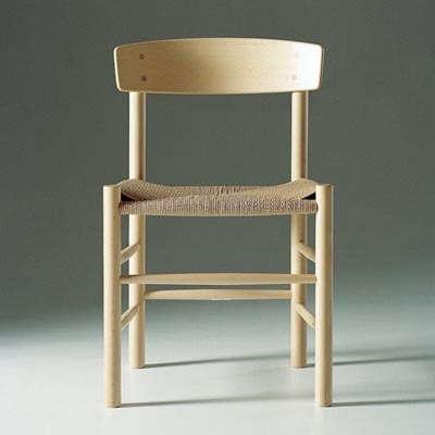 borge-mogensen-j39-chair-2