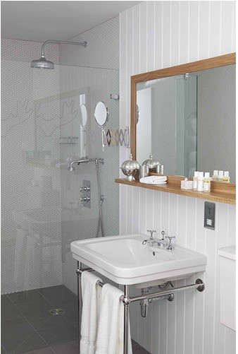 boundary-bath-with-wood-shelf