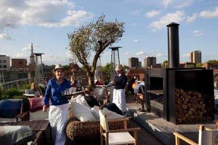 boundary-hotel-rooftop-garden