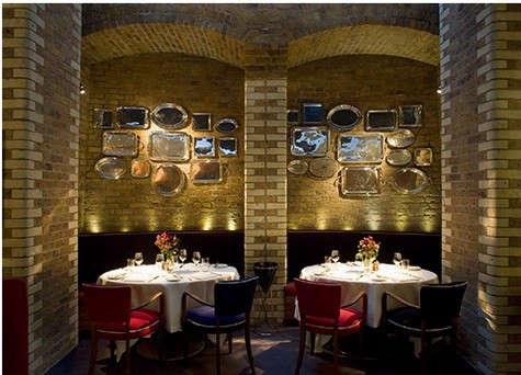 boundary-restaurant-metal-platters