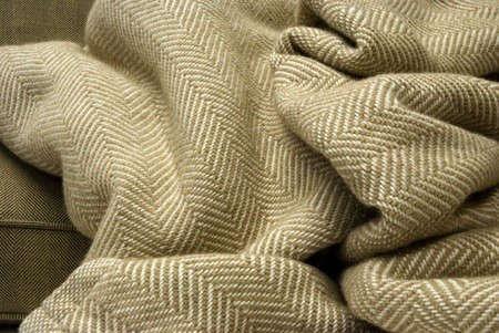 brahms-mount-herringbone-blanket