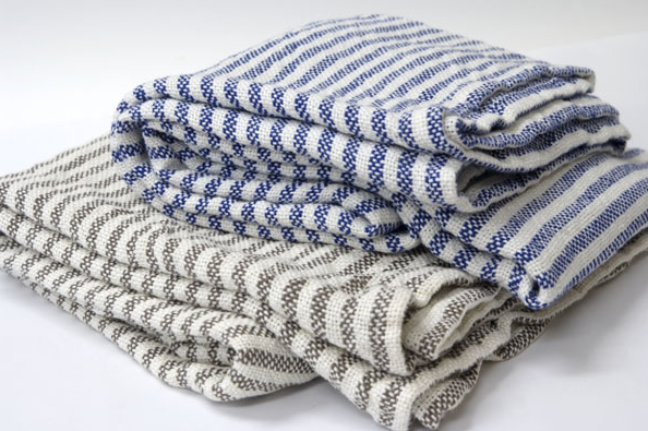 brahms-mount-linen-towels
