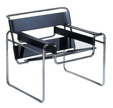 breuer-wassily-chair-2