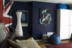 british-boys-bedroom-2.jpg