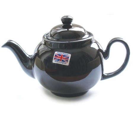 brown-betty-tea-pot