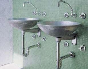 bruce-tomb-sink