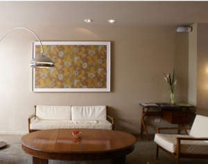 buenos-aires-house-home-lounge.jpg