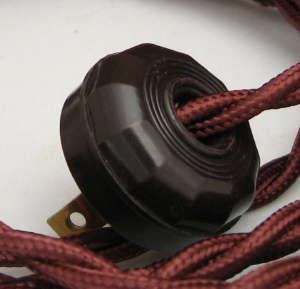 buttonplug300