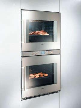 Appliances Swing Door Oven Remodelista