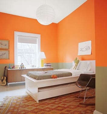 calypso-orange-benjamin-moore
